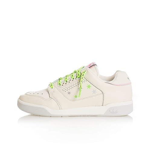 adidas Sneakers Donna SLAMCOURT W EF2084: : Schuhe