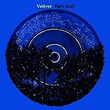 Tight Knit [Vinyl]