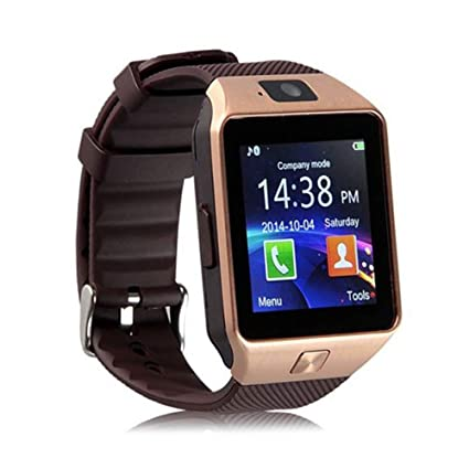 6ffbd042535 WTGJZN Bluetooth DZ09 Smart Watch Relogio Android Smartwatch Phone Call SIM  TF Camera for iOS iPhone
