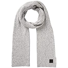 BOSS Men's Ariffeno Scarf