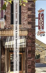 The Lady and Sons Savannah Country Cookbook