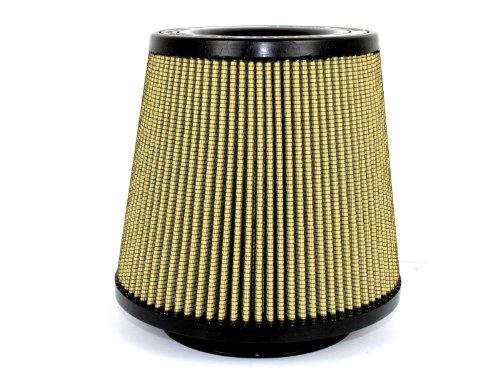 aFe 72-91051 Pro Guard 7 MagnumFlow Intake Kit Air Filter ()