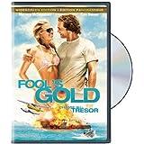 Fool's Gold / Chasse au trésor (Bilingual) (Widescreen)