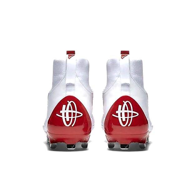 low priced ed4f1 1e0f8 Amazon.com   Nike Air Huarache 2K Filth Elite Mid Mens Baseball Shoes    Baseball   Softball