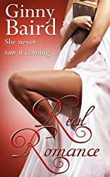 Real Romance (English Edition)