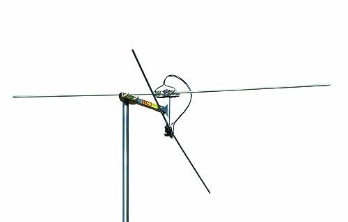 Winegard HD-6010 HD FM Radio Antenna