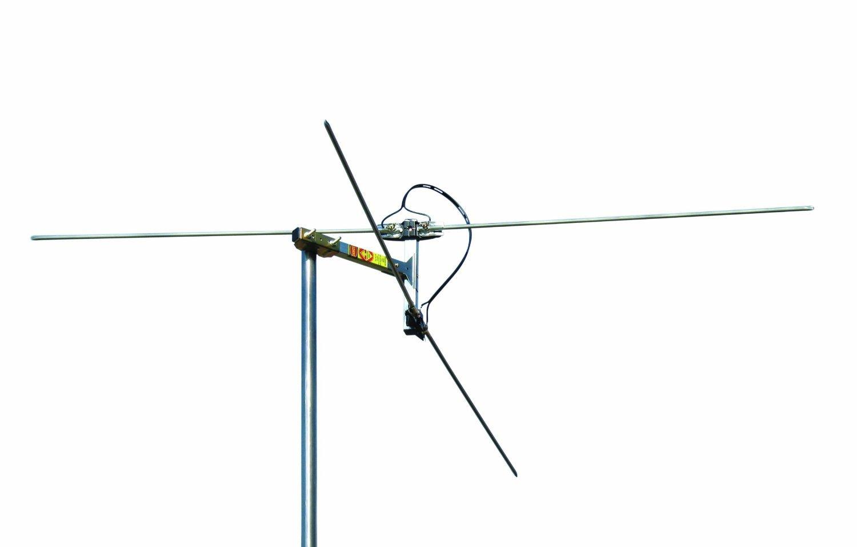 best rated in radio antennas  u0026 helpful customer reviews