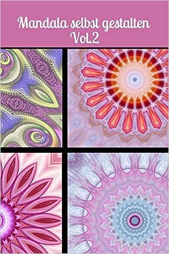 Zen Doodle 611152611916295071 Bunte Zeichnungen