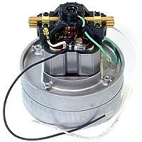Ametek Lamb Vacuum Blower / Motor 120 Volts 115923 by Ametek Lamb