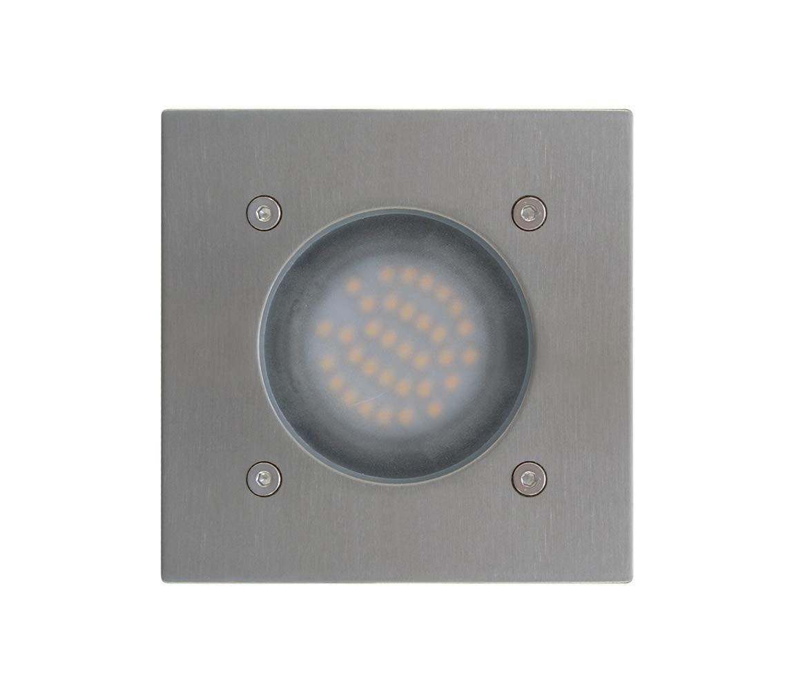Lampe X W230 1 Led Blooma Eglo Ip65 2 5 V Nvmw8n0