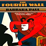 The Fourth Wall | Barbara Paul