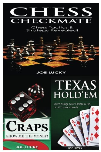 Craps betting strategy tips for chess 8 11 betting odds explained boxing