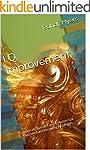 I.Q. Improvement