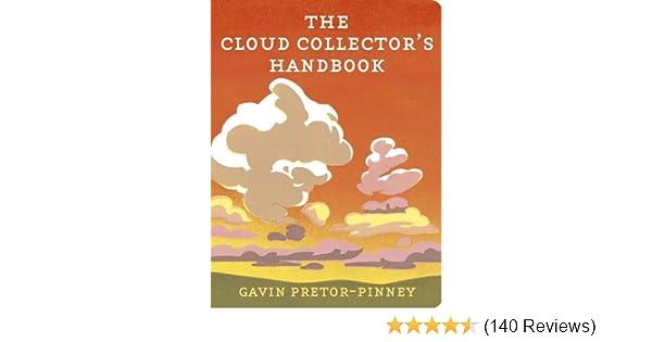 The cloud collectors handbook gavin pretor pinney amazon fandeluxe Choice Image