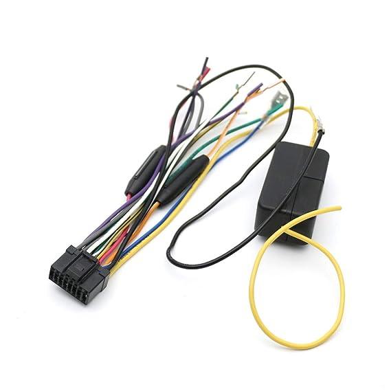 car audio wiring pioneer deh p980bt bookmark about wiring diagram  wiring diagram pioneer deh p8600mp #15