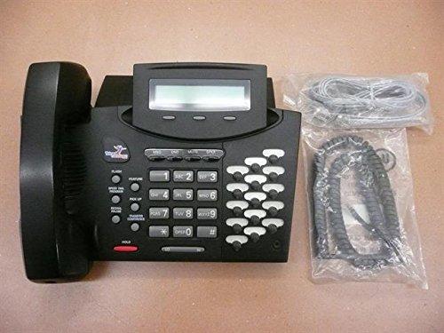 (TELRAD 79-631-1000 Phone)