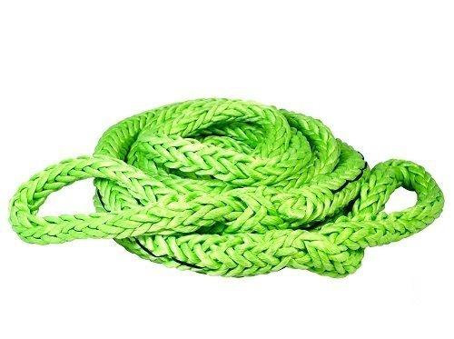VooDoo Industries 1300001 Recovery Rope