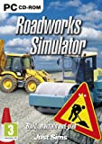 Roadworks Simulator (PC)