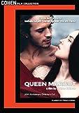 Queen Margot: 20th Anniversary Director's Cut (Version française) [Import]
