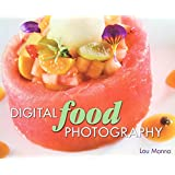 Digital Food Photography