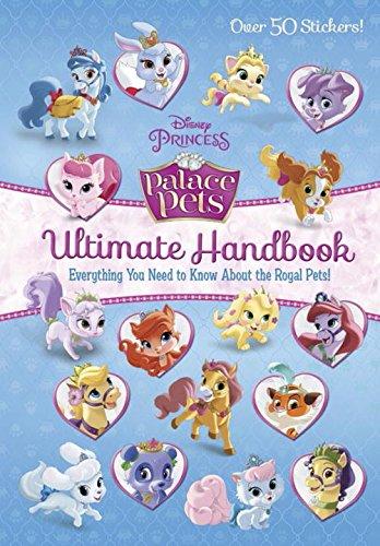fairy house handbook - 6