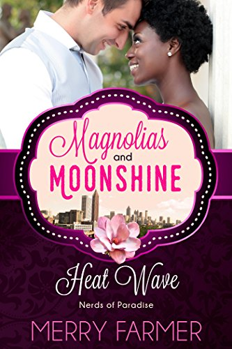 heat-wave-nerds-of-paradise-a-magnolias-and-moonshine-novella-book-18