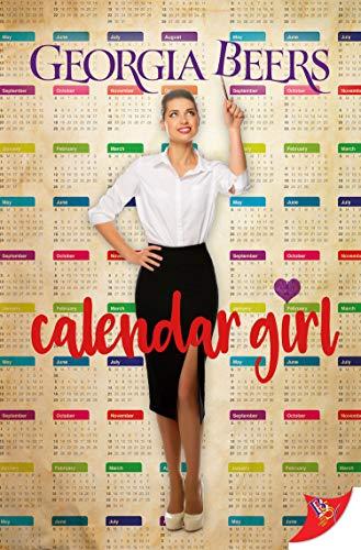 Calendar Girl by Bold Strokes Books