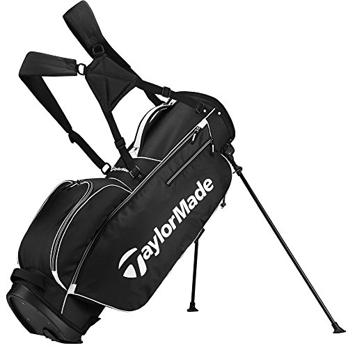 TaylorMade-Golf-2017-TM-Stand-Golf-Bag-50