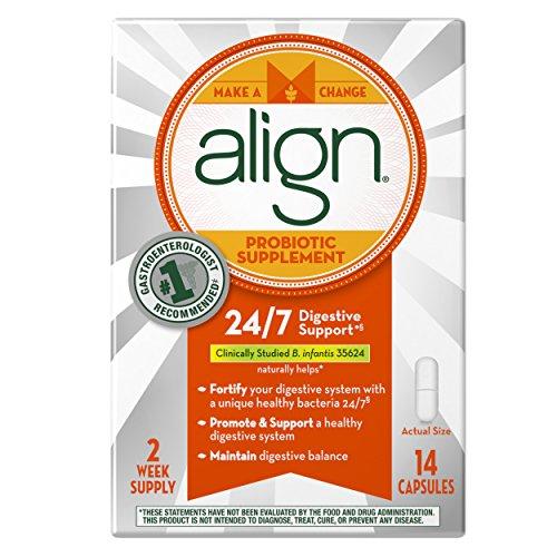 Align Kit - 3