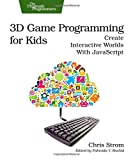 create a programming language - 3D Game Programming for Kids: Create Interactive Worlds with JavaScript (Pragmatic Programmers)