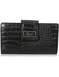 Exotic Heritage Super Wallet