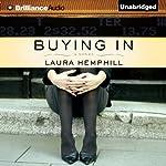 Buying In   Laura Hemphill