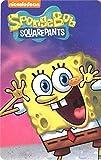 Sponge Bob trading card arcade 2015#001