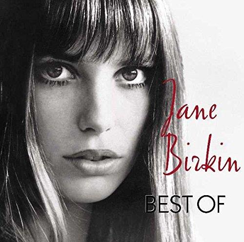 J Birin - Best Of by Mercury Import