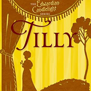 Tilly Audiobook