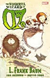 Oz, Baum L. Frank (ADP)/ Shanower Eric/ Youn, 0785129227