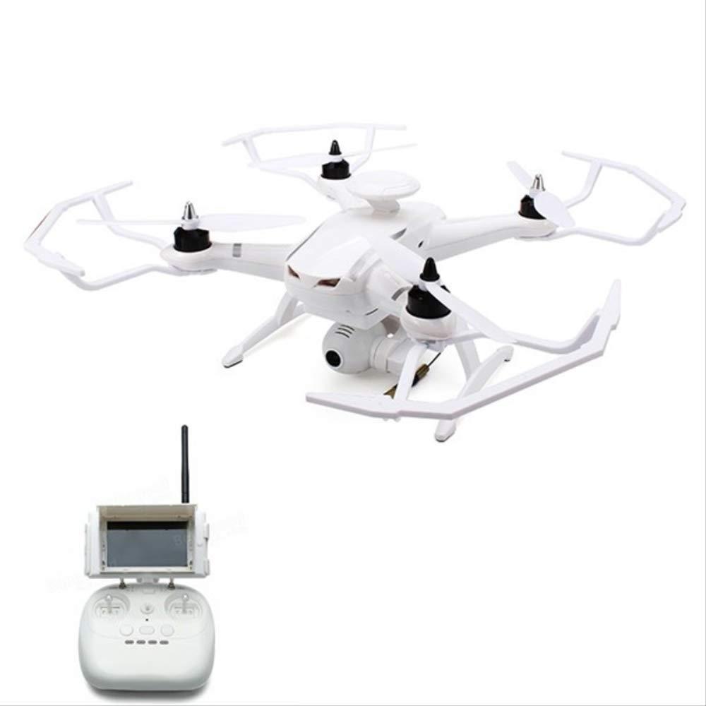 DroneGps 5.8g FPV 1080p HD Gimbal Cámara Sígueme Modo Sin Cabeza ...