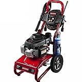 Craftsman! 020579 2800psi 2.3 GPM Gas-Powered Pressure Washer