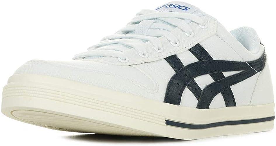 asics aaron scarpe
