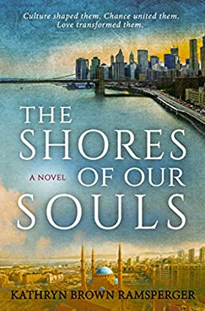 The Shores of Our Souls