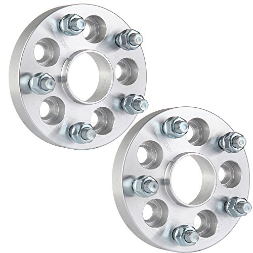 Most bought Fan Spacers