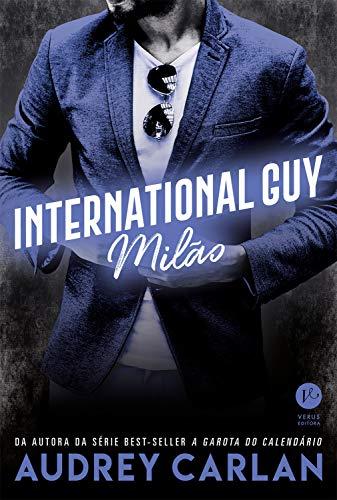 Resultado de imagem para international guy milão