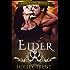 Elder: Reckless Desires (Norseton Wolves Book 6)
