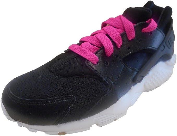 Girls' Nike Huarache Run (GS) Shoe