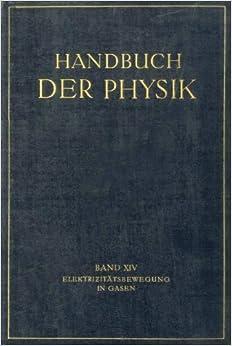 Libros Ebook Descargar Elektrizitätsbewegung In Gasen: Volume 14 Epub Gratis