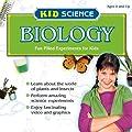 Kid Science: Biology [Download]