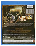 Raiders of the Lost Ark [Blu-Ray] (English audio. English subtitles)