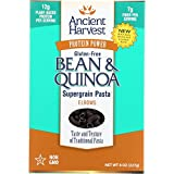Ancient Harvest Pasta Elbow Black Bean