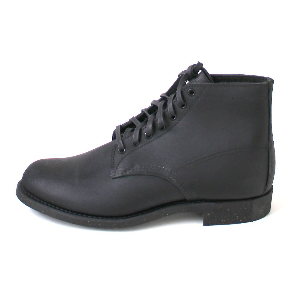 Red Wing Shoes - Botines Chukka Hombre: Amazon.es: Zapatos y complementos