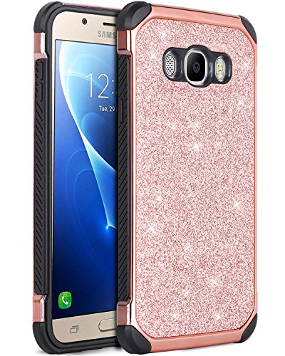 BENTOBEN Glitter Sparkly Shockproof Protective product image